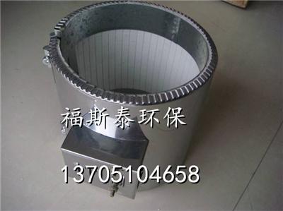 陶瓷贝博官方下载地址